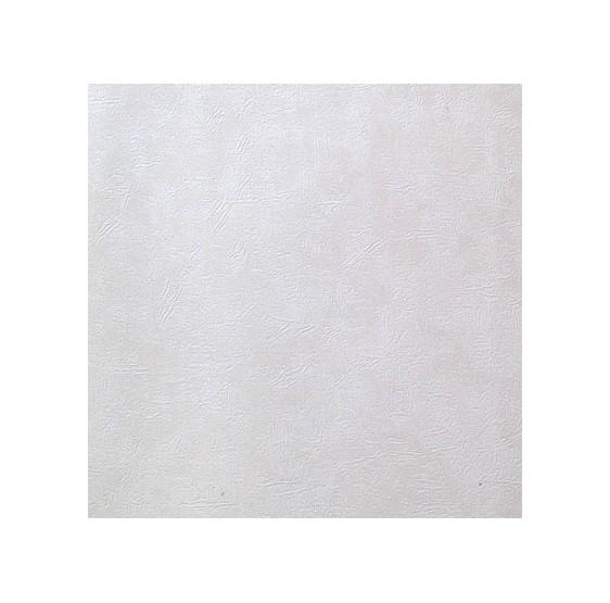 کاغذدیواری سورنتو