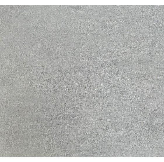 کاغذدیواری اینتیوشن