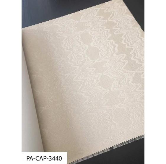 کاغذدیواری کاپری