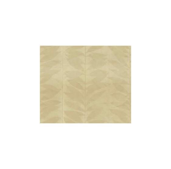 کاغذدیواری بوتانیکال