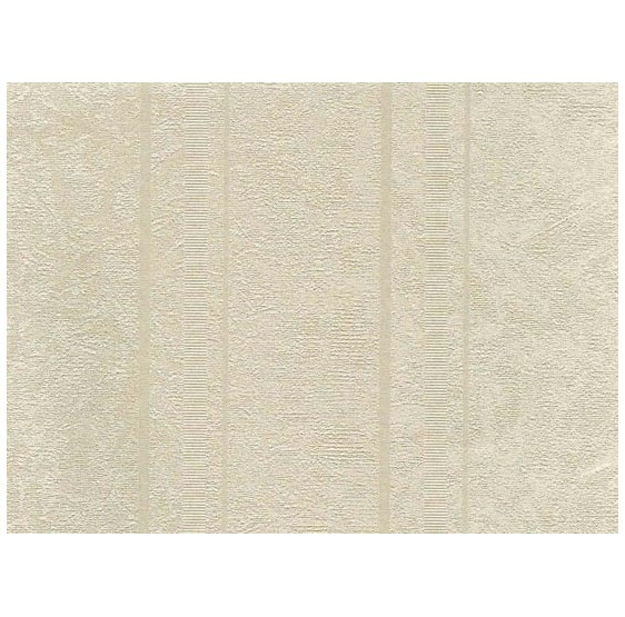 کاغذدیواری روما