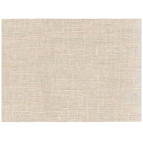 کاغذدیواری پیازا گرانده 2