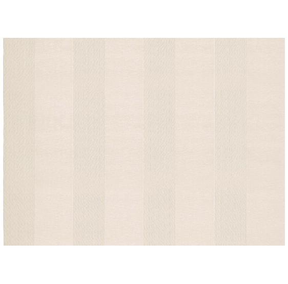 کاغذدیواری مگنیفیکا