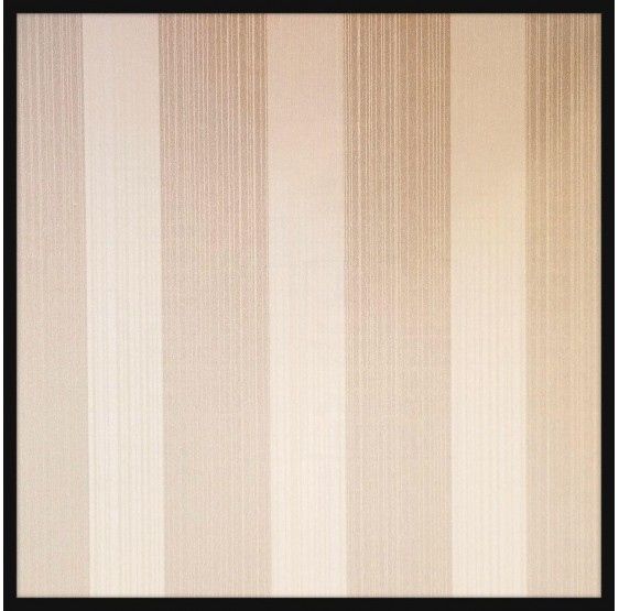 کاغذدیواری الیپی کد QL60201