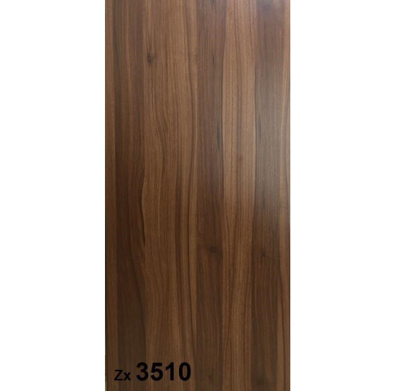 لمینیت 3510 ZX