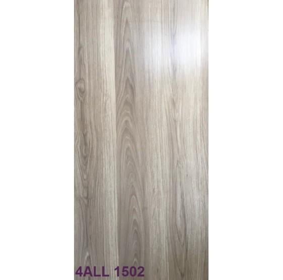 لمینیت 1502 4ALL