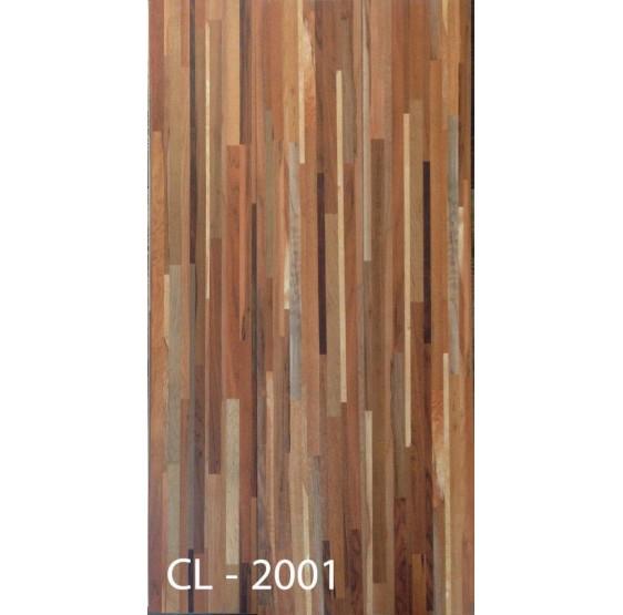 CL- 2001