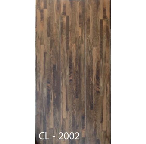 CL-2002