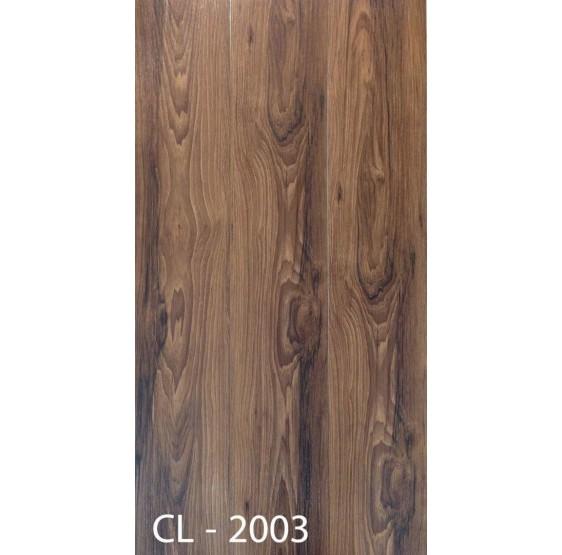 CL- 2003
