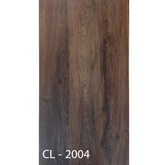 CL- 2004