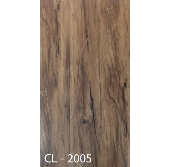 CL- 2005