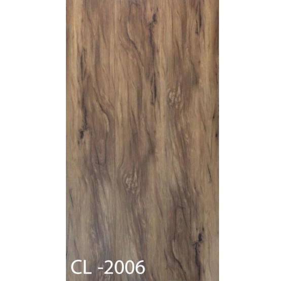 CL- 2006