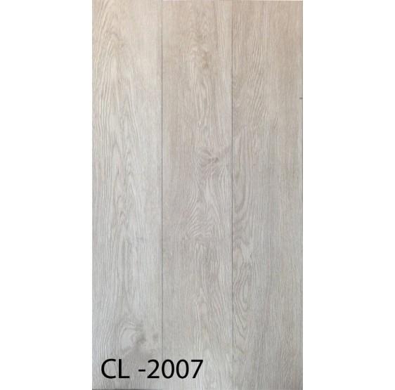 CL- 2007