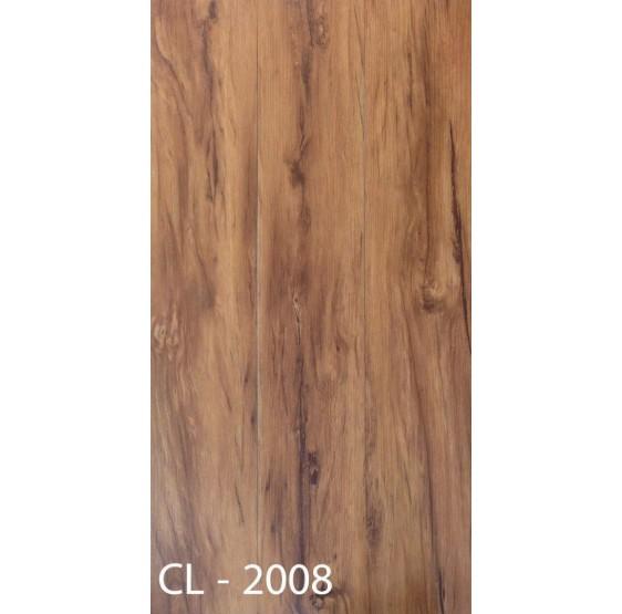 CL- 2008