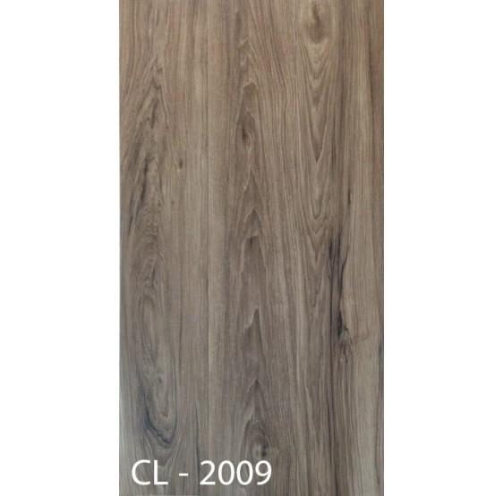 CL- 2009