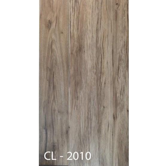 CL- 2010