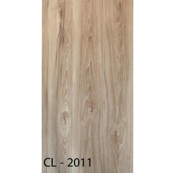 CL- 2011