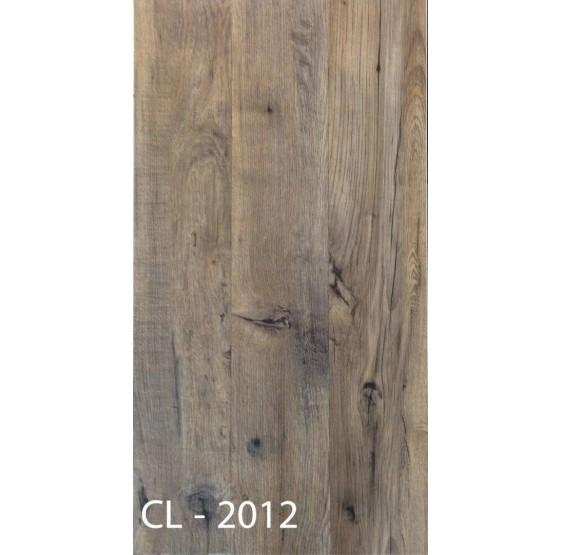 CL- 2012