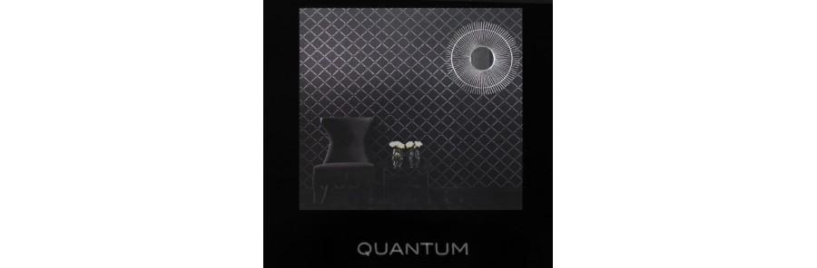 کاغذدیواری کوانتوم