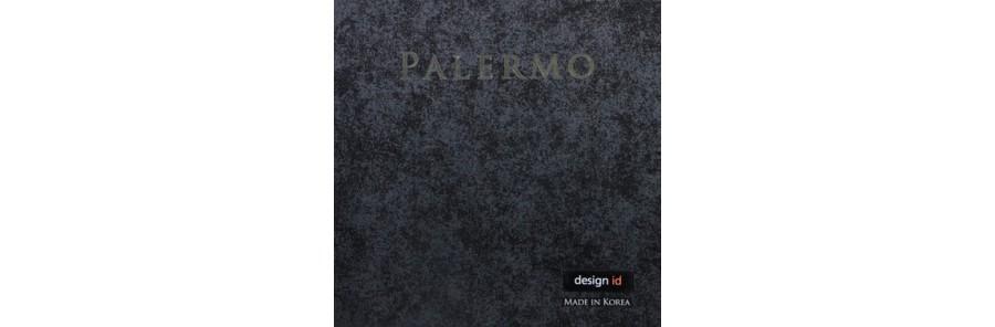 کاغذدیواری پالرمو