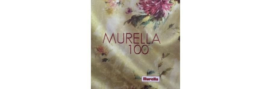 کاغذدیواری مورلا 100